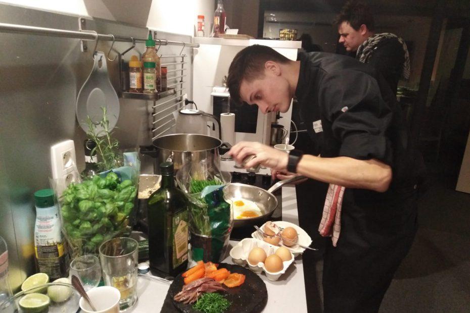 chefkokaanhuis