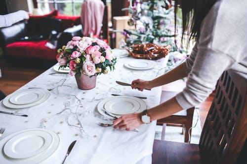traiteur catering kerstfeest nieuwjaarsfeest
