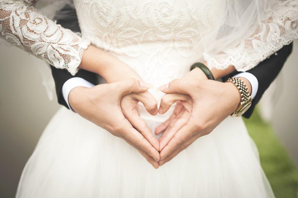 trouwfeest bruiloft catering traiteur